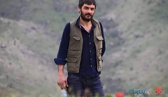 HDP'den Hacı Lokman Birlik sorusu: Failler neden yargılanmıyor?