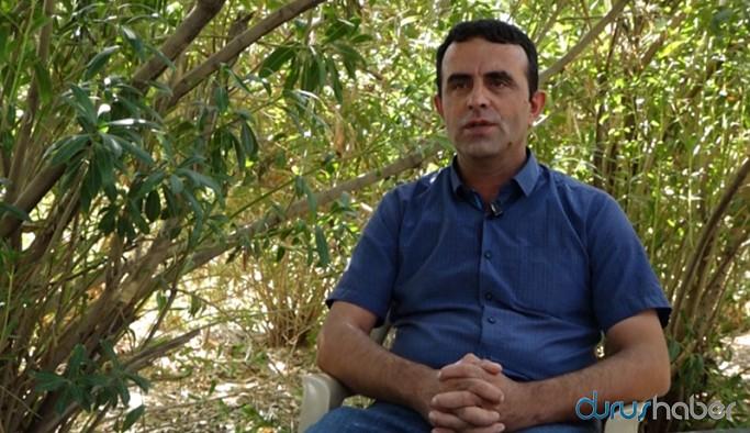 Helikopterden atılan Turgut'un kuzeni: Devleti teşhir eden gazeteciler hedefte