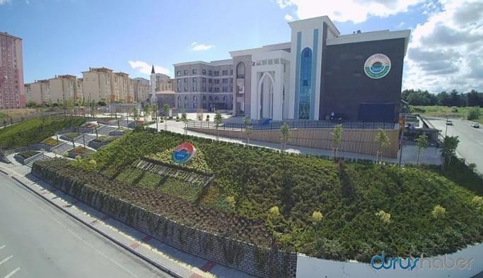 'İYİ Partili belediyeye kayyum' tartışması