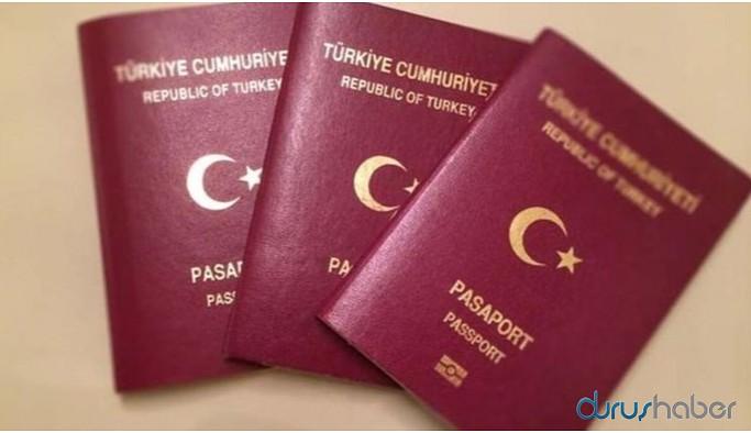 Japonya'dan Türkiye'ye vizesiz seyahat zorunluluğu