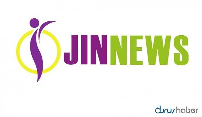 Jinnews'e erişim engeli