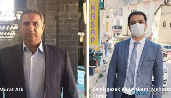 'Kaymakam adaleti': Çarptığı vatandaş hayatını kaybetti, kaymakamın ifadesi bile alınmadı