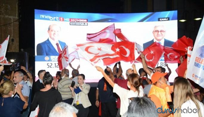 KKTC'li gazeteci seçimde oyların kaça satın alındığını açıkladı