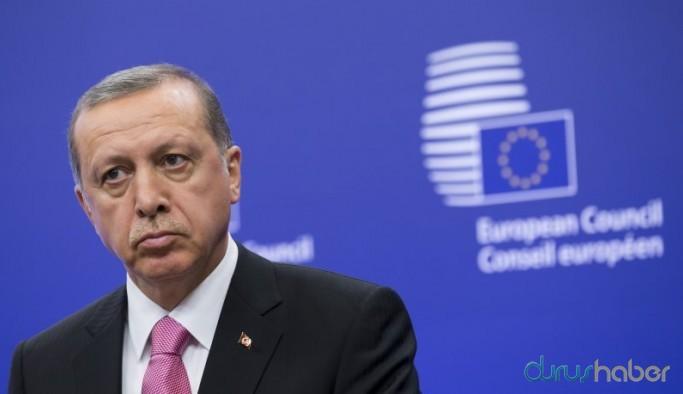 Korkusuz yazarı Ahmet Takan: Kazın ayağı öyle değil, ne dümenler dönüyor bir bilseniz…