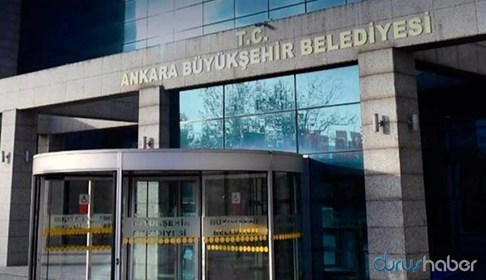 MHP'li Haberal, güvenlik görevlisinin üzerine araç sürdü: ABB görüntülerin tamamını paylaştı