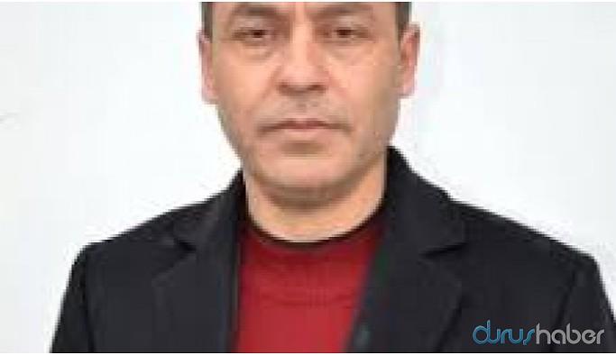 Muş'ta gözaltına alınan Çakar serbest bırakıldı