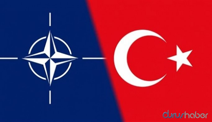 ABD'nin ardından NATO'dan da Türkiye uyarısı
