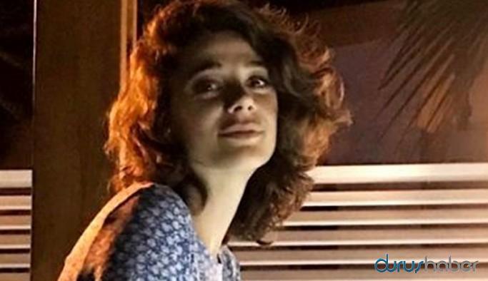 Pınar Gültekin'in ailesinin avukatı: Suça karışan başka aile üyeleri de var
