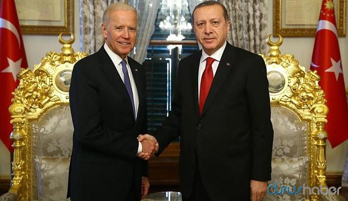Reuters'tan çarpıcı Erdoğan ve Türk Lirası analizi