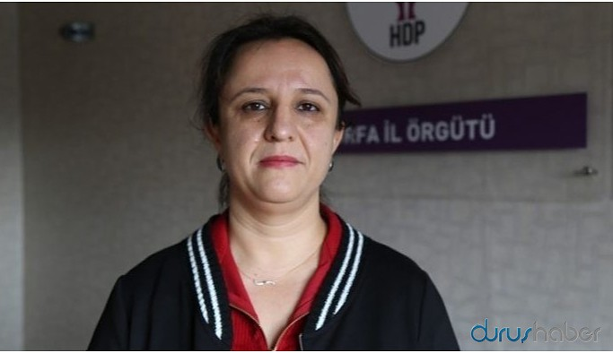 Serbest bırakılan Çetiner: Cinsel saldırı ve ölümle tehdit edildim