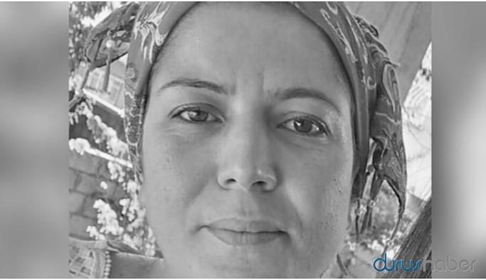 Tanık polisler: Güllü Yılmaz eşinin kendisini yaktığını söyledi