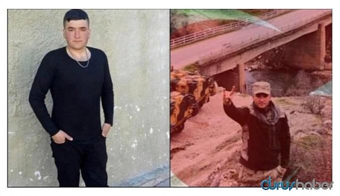 Uzman çavuş Musa Orhan'ın avukatından flaş paylaşım