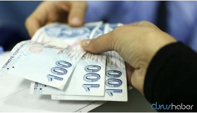 Vergi yapılandırmasında Kovid-19 cezaları yok
