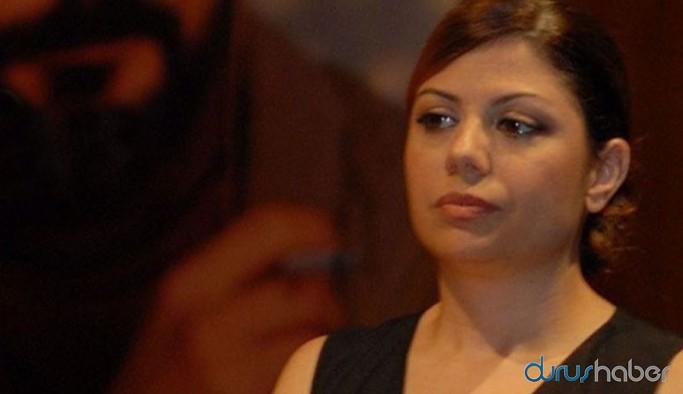Zeynep Altıok'tan Süleyman Soylu'nun 'Kerbela' benzetmesine yanıt
