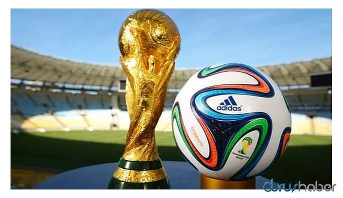 2020 FIFA Kulüpler Dünya Kupası ertelendi
