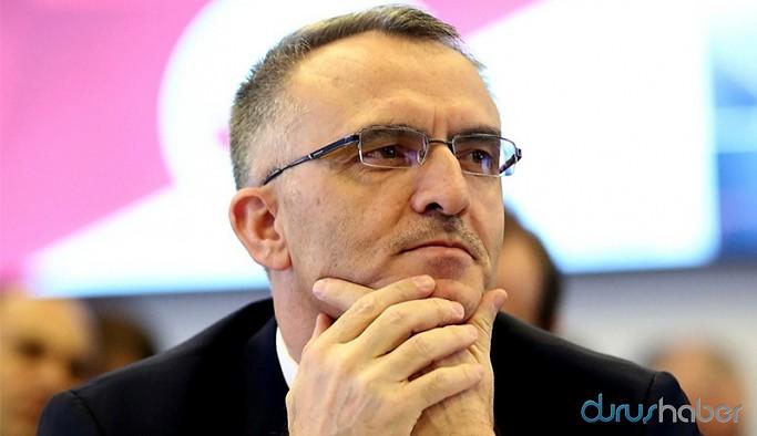 Bu hafta Ağbal yönetimindeki ilk PPK izlenecek: Dolar ve Euro'da son durum ise...