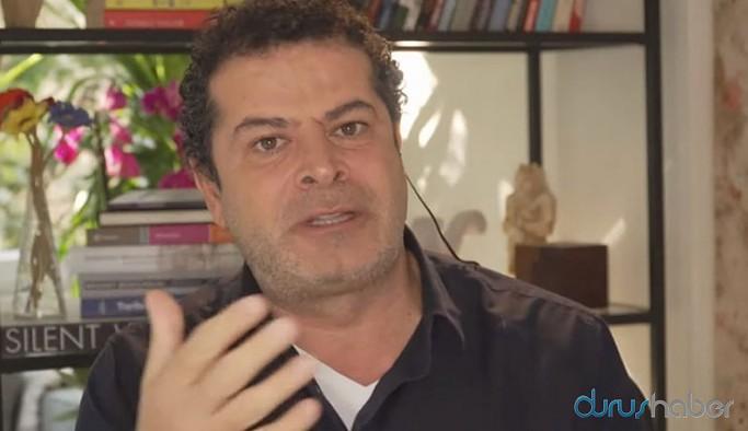 Cüneyt Özdemir: AKP'nin en büyük korkusu...