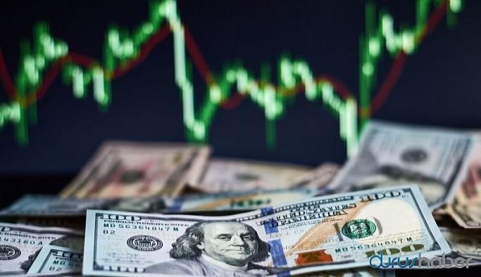 Dolar haftaya yeni rekorla başladı