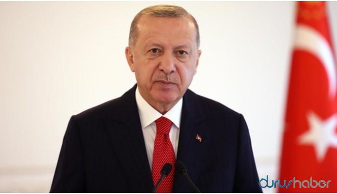 Erdoğan sorumluluğu Bilim Kurulu'na yükledi