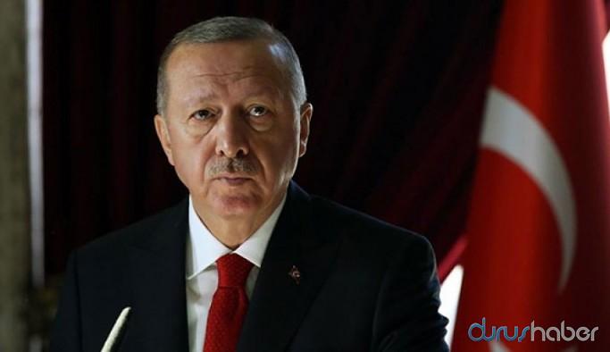 Erdoğan'ı yalanlayan karar: Eleştirene ihraç ya da tutuklama