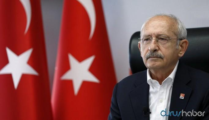 Fuat Uğur açık açık yazdı: Kılıçdaroğlu öldürülecek!