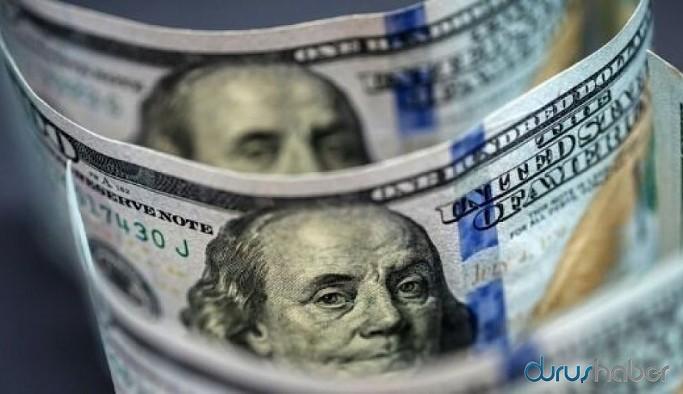 HSBC Dolar tahminini açıkladı: Türkiyelileri üzecek gelişme!
