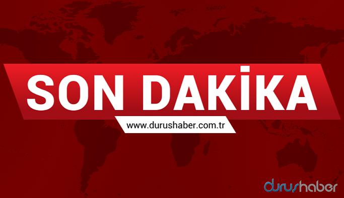Kılıçdaroğlu'ndan Alaattin Çakıcı'nın tehdidiyle ilgili ilk açıklama
