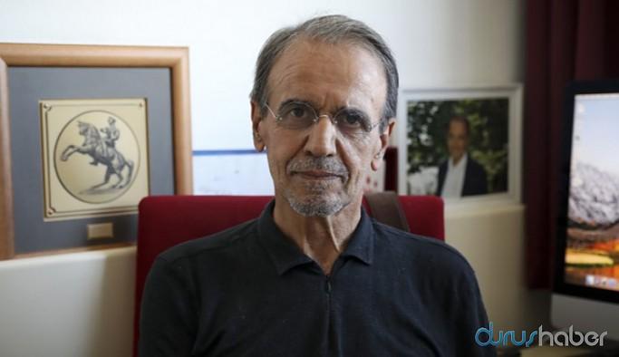 Prof. Mehmet Ceyhan, Koca'nın açıklayamadıklarını tek tek sıraladı!