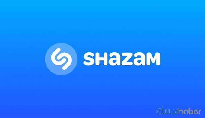 Shazam tüm zamanların en çok aranan şarkısını açıkladı