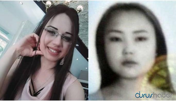 Antalya'da 2 kadın şüpheli şekilde yaşamını yitirdi