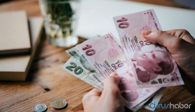 DİSK, Türk-İş ve Hak-İş'ten 'asgari ücret' kararı