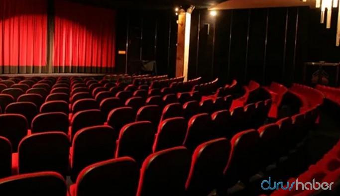 4 ülkeden Kürt tiyatrocular Duruş Haber'de bir araya gelecek