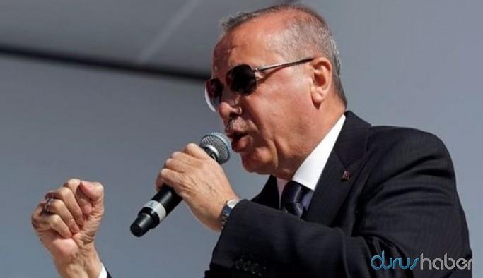 AKP'nin 'reform' paketi: 49 hedef, 374 faaliyetten oluşan eylem planı