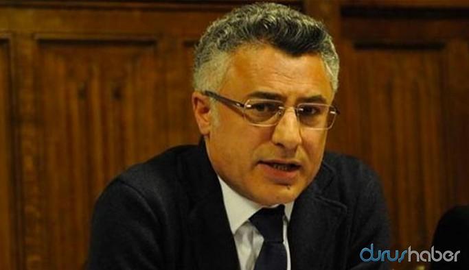 Anayasa hukukçusu Osman Can: İrfan Fidan'ın AYM üyeliğine atanması hukuka aykırı ve partizancadır