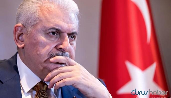 'Balyoz ve Ergenekon sapına kadar gerçekti' diyen Yıldırım çark etti: Mağduriyetler yaşandı