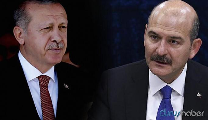 Bekir Ağırdır: Soylu'nun, Erdoğan sonrası iktidar gücüne oynadığını düşünüyorum