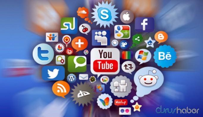 Bir sosyal medya kuruluşu daha Türkiye'ye temsilci atadı