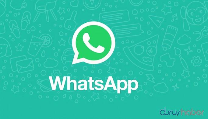 Dünyanın gündemine oturan WhatsApp sözleşmesi ne anlama geliyor?