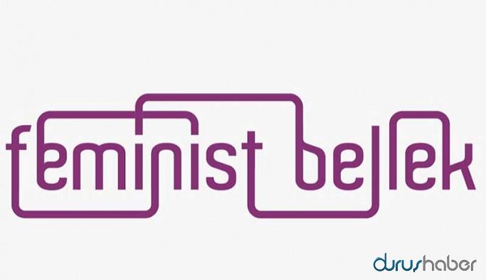 'Feminist bellek' yayında