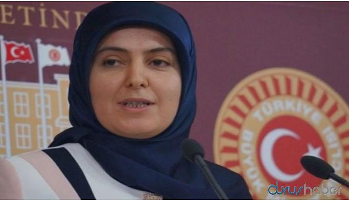 HDP eski milletvekili için tutuklama kararı