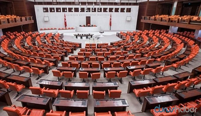 HDP'li 9 vekil hakkında 'Kobane' fezlekesi