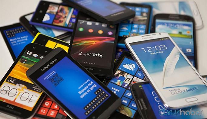 Samsung, Oppo, Xiaomi akıllı telefon üretmek için neden Türkiye'yi seçti?