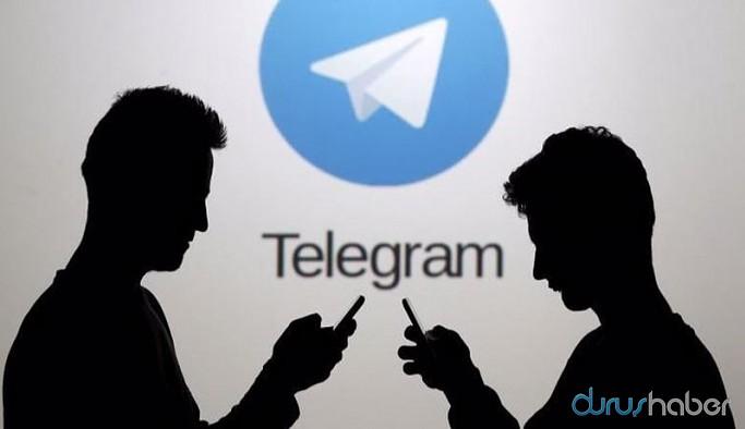Telegram 500 milyon kullanıcıyı aştı