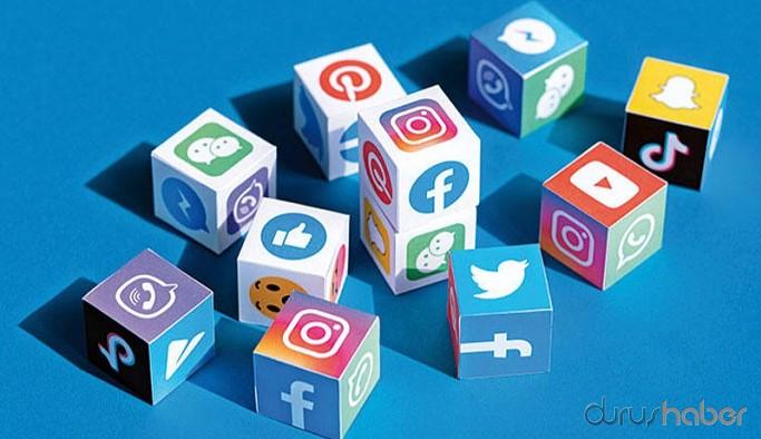 Temsilcilik açmayan sosyal ağ sağlayıcıları için yasak devreye giriyor