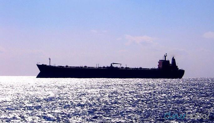 Türk gemisi, Gine açıklarında rehin alındı: Mürettebattan 1 kişi öldürüldü