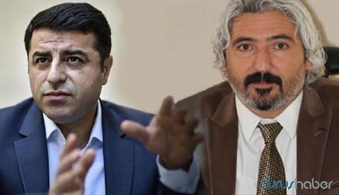 Türkiye'yi temsil eden hukukçuya: Müvekkiliniz AİHM kararı 'bizi bağlamaz' diyor, siz ne diyorsunuz?