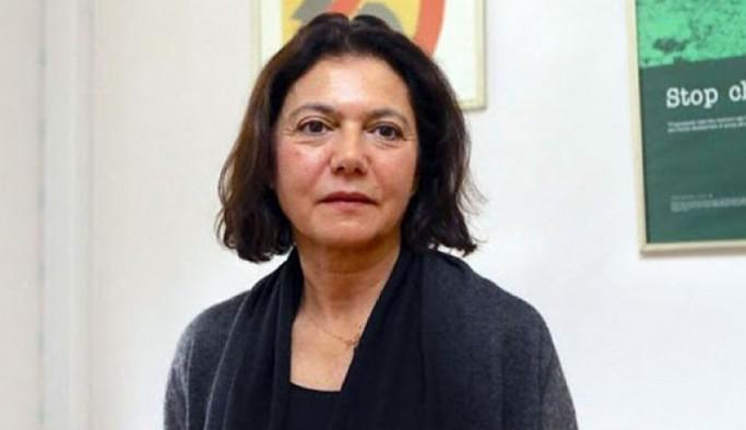 140 iktisatçı Prof. Dr. Ayşe Buğra'ya destek açıklaması yayınladı