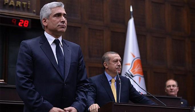 40 teklifin 38'i geçersiz sayıldı: İller Bankası ihalesini Ensarioğlu'nun yeğenleri kazandı