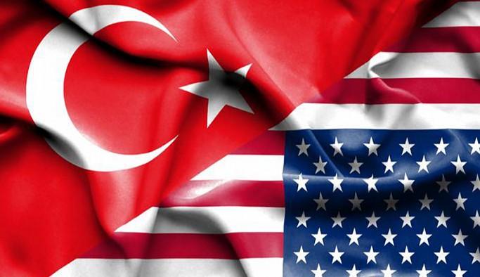 ABD'den Türkiye raporu: Yeni Türk hükümeti seçilene kadar baskı sürdürülmeli