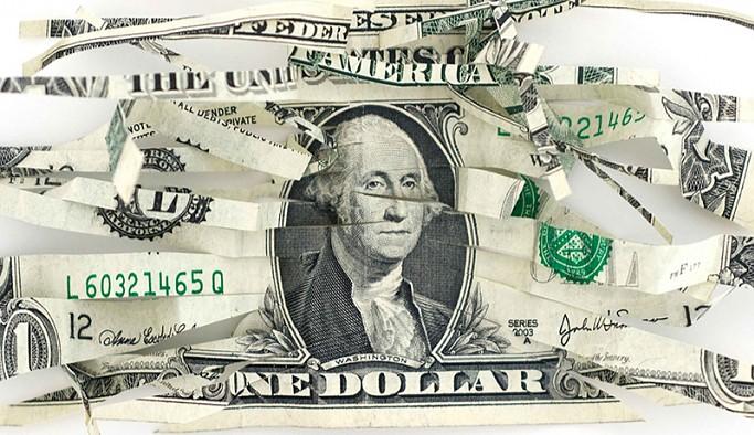 ABD ve AB ile ilişkilerdeki riskler baskı yaratıyor: Dolarda direnç kırılacak mı?
